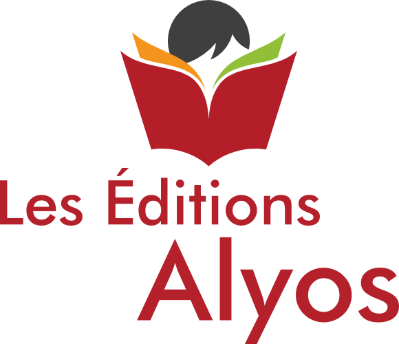 Les Éditions Alyos